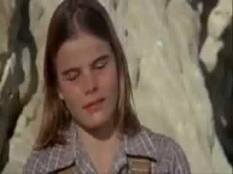 Lipstick (1976 movie) - Part 2/11