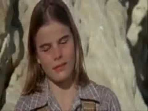 Lipstick (1976 movie) - Part 2/11