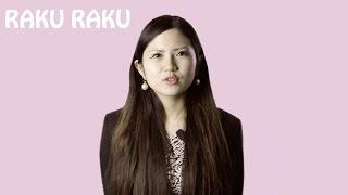 Японский онлайн-Урок 15: С днем рождения!