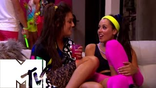 Exclusive Series 7 Trailer - Geordie Shore | MTV UK