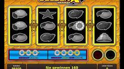 Golden X Casino kostenlos spielen - Novoline / Novomatic