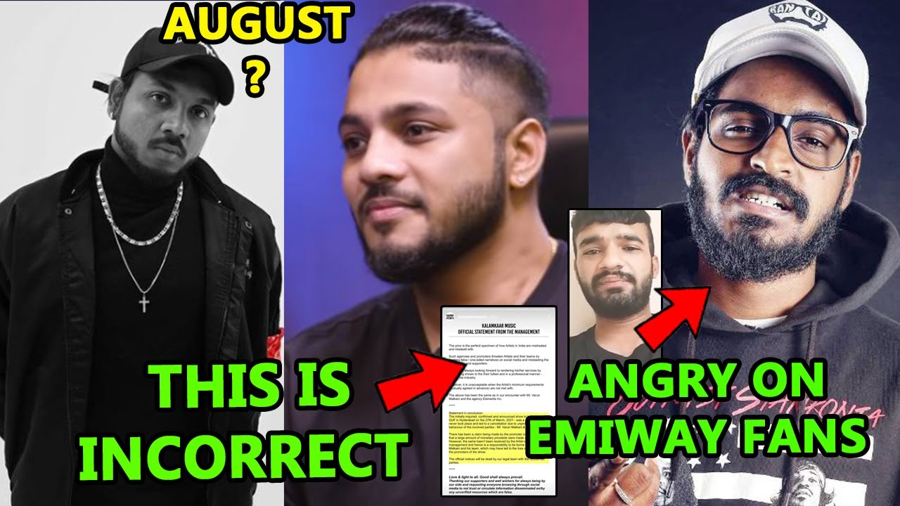 RAFTAAR VS ? | ABOUT STATEMENT | ANGRY ON EMIWAY FANS | KING | HARAJS | ITS ROHIT ZONE