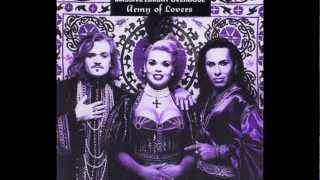 Watch Army Of Lovers Dynasty Of Planet Chromada video