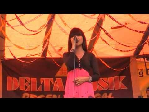 Delta Musik Orgen tunggal Payakumbuh