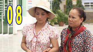 Người Nhà Quê - Tập 8 | Phim Tình Cảm Việt Nam 2018 Mới Nhất thumbnail