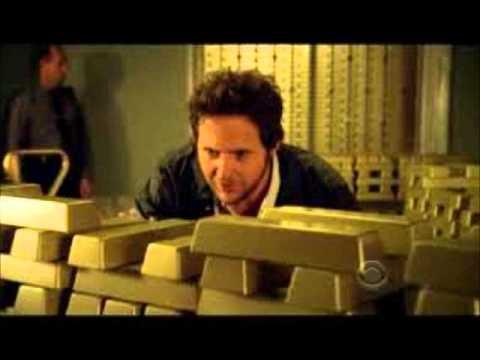 CSI New York/Gary Sinise/Melina Kanakaredes/Carmine Giovinazzo/Anna Belknap/Sela Ward