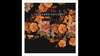 Decades/Failures - Slow Waves (2015)