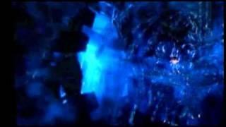 отрывок из фильма Матрица