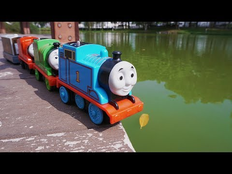 Planning For Model Railroad Train Track Plans -Thomas And Friends Trains Toy Percy Accidents Will Happen Funny Outdoor