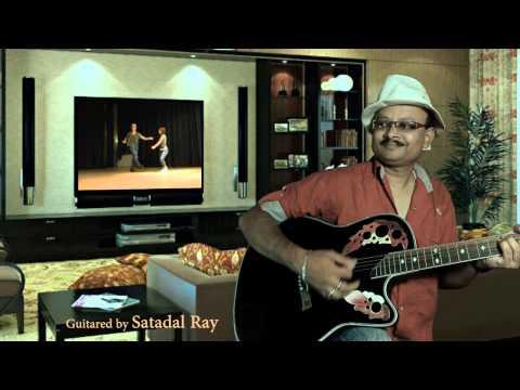 senorita-guitar-cover-by-satadal-ray