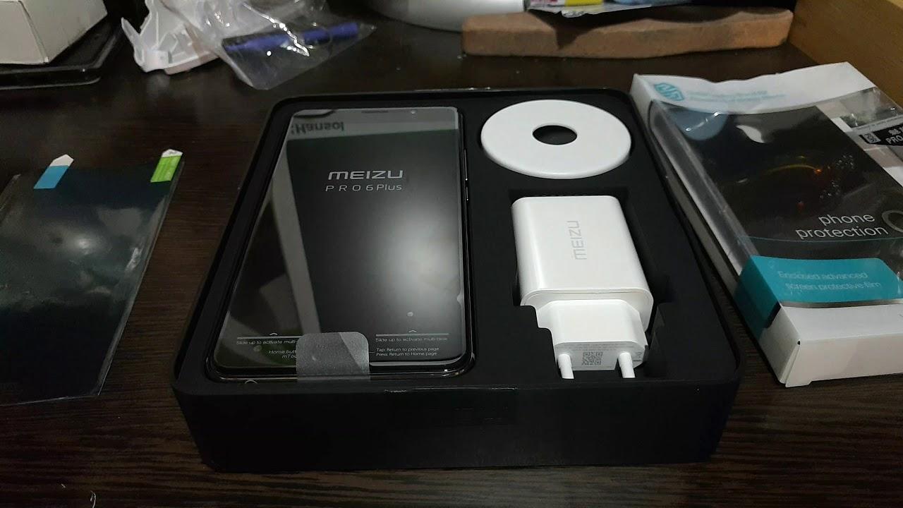 В интернет-магазине евросеть можно выбрать последние модели смартфонов meizu подробные отзывы и технические характеристики. Возможность.