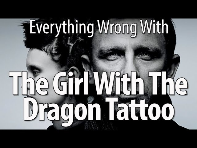 everything-wrong-with-the-girl-with-the-dragon-tattoo