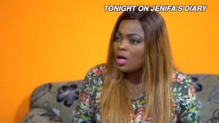 Jenifas diary Season 9 Episode 9 - Showing tonight on AIT ch 253 on DSTV 730pm