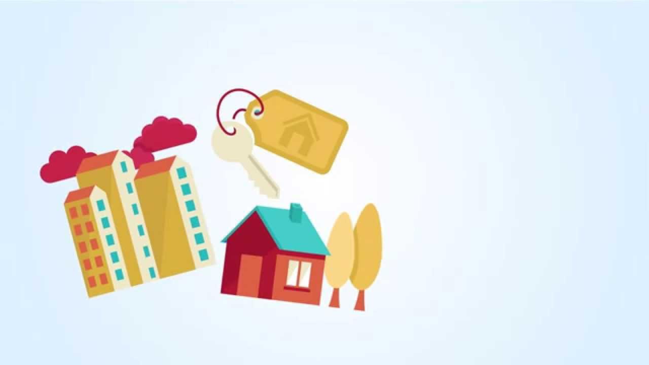 Home   Champion Community Credit Union