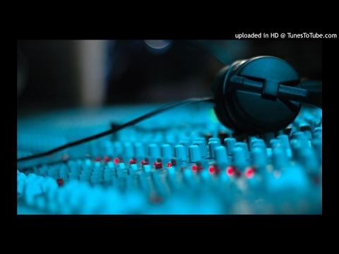 Depeche Mode - Instrumental Remixes