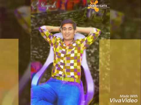 High Rated Gabru Guru Randhawa - Yogesh Tiwari
