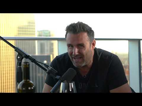 one-of-my-most-controversial-talks-with-brad-lea-uncensored-(full-interview)