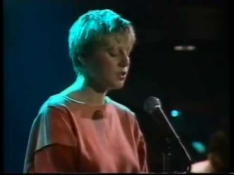 "This Mortal Coil - ""Song to the Siren"" - live"