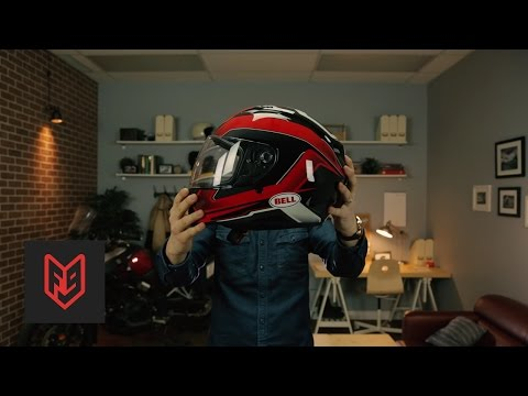 Top 5 Motorcycle Helmets Under $200