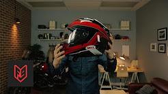 Top 5 Motorcycle Helmets Under $200