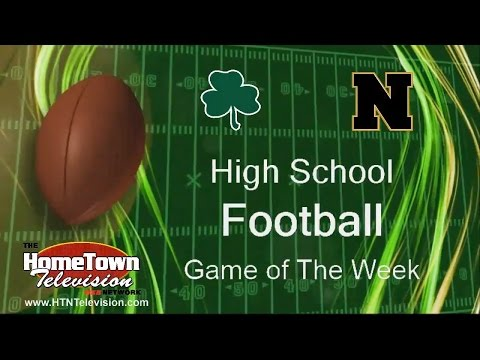 HCTV Game of the week Westfield at Noblesville