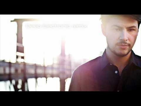 Jamie Woon - Shoulda (Balls Added) remix