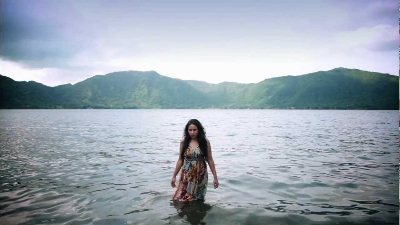 La Laguna Wehen