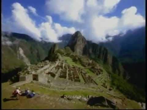 Peru, World's Catalogue