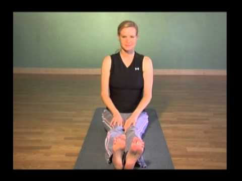 best lower back pain treatment videos  health outcome