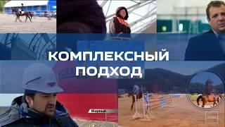видео Тентовая продукция недорого
