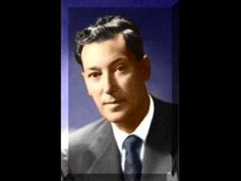 Neville Goddard  Unless I Go Away