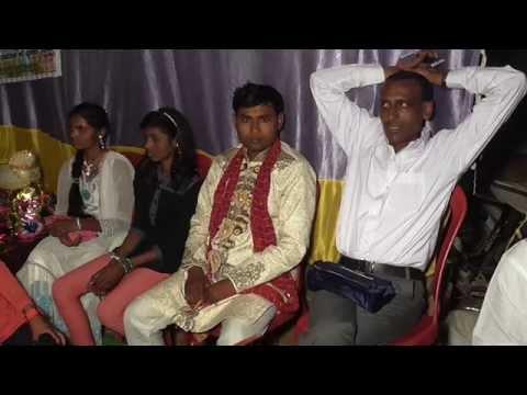 Guddu Shadi Samaroh - YouTube