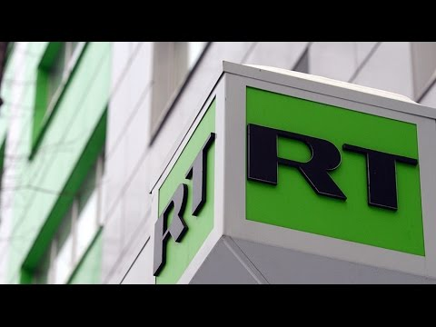Cut Off: RT bank accounts in UK will be closed without explanation
