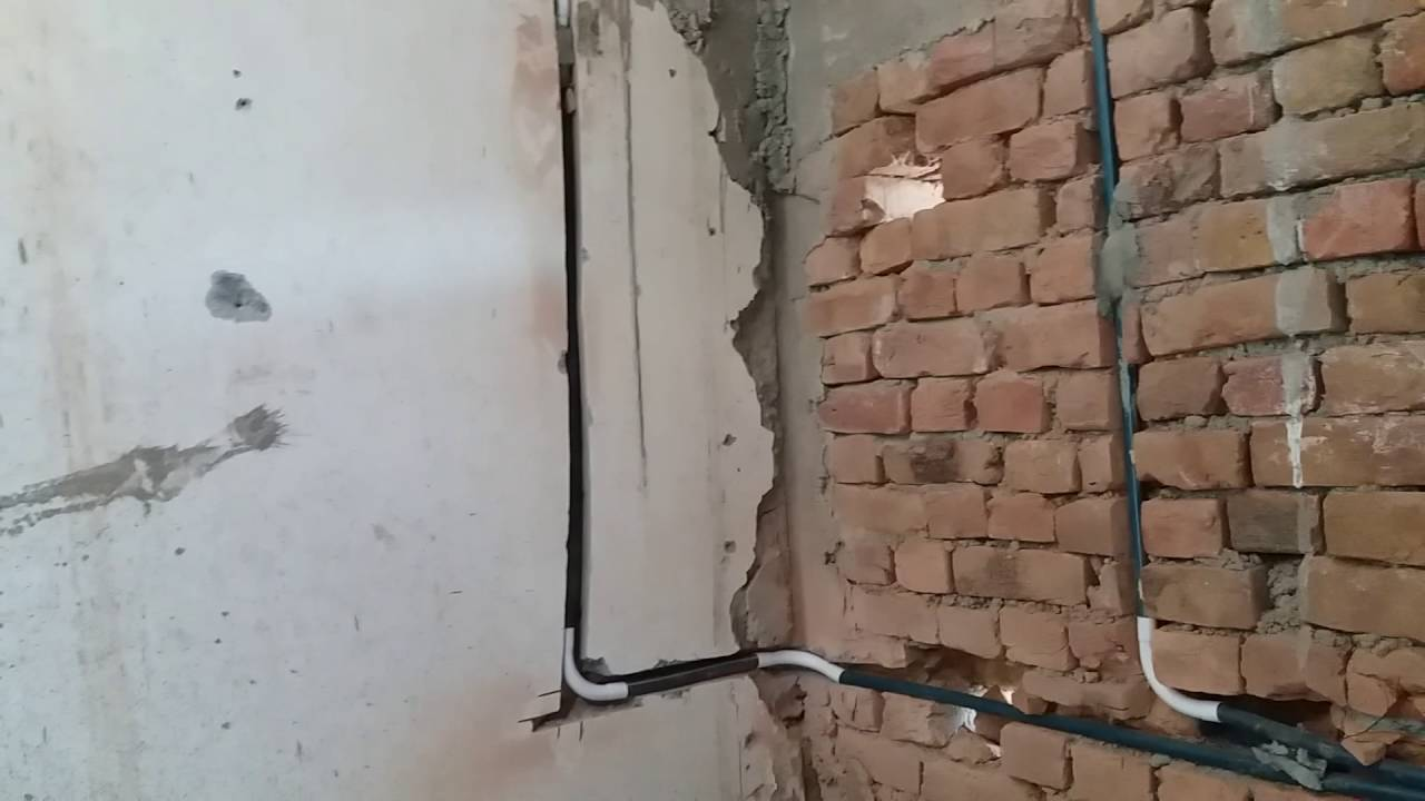plastering work on my house in pakistan river garden islamabad part rh youtube com home wiring in pakistan House Wiring Circuits