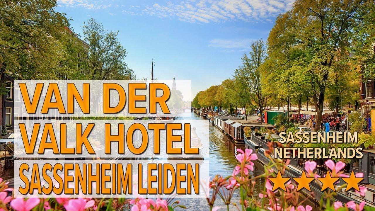 Van Der Valk Hotel Sassenheim Leiden Hotel Review Hotels In Sassenheim Netherlands Hotels
