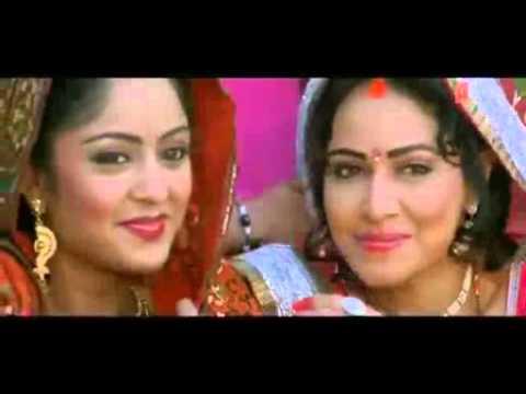 Jug jug jiya piya ke gaon bhojpuri song youtube.