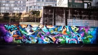 Brockie & Ed solo - Represent (Dominator remix)