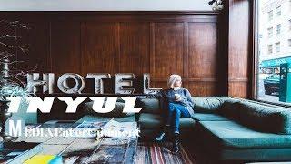 카페에서 듣기 좋은 노래(고급 호텔,라운지,레스토랑,매장,편안한 카페음악 연속듣기)