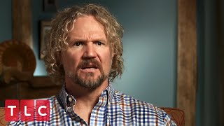 Kody Doesn't Want To Advocate for Polygamy Anymore | Sister Wives