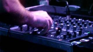 FABBIO DJ 6 ANOS NEFERTITTI