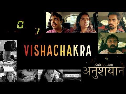 kannada short movies free download