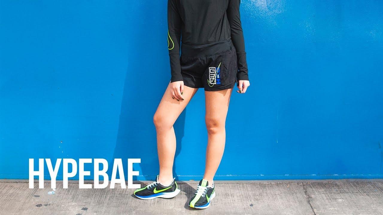 best sneakers fa081 02bb6 Nike