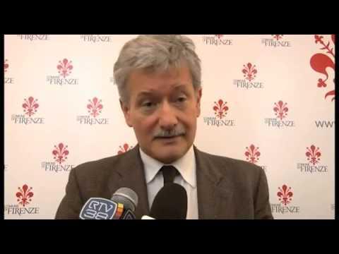 Servizio Intoscana - Presentazione del progetto Story Telling (novembre 2014)