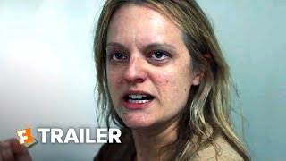 The Invisible Man Trailer #2 (2020) | Movieclips Trailers