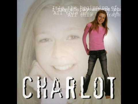 Charlot Daysh - Fantasy World (Karaoke)