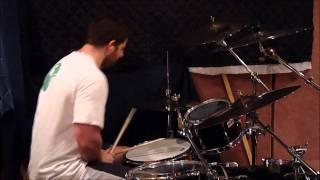sabian hhx evolution hi hat 14   www drumshop co il