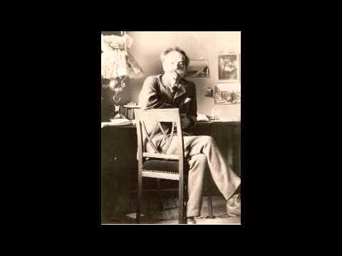 Alphons Diepenbrock - Elektra: Symphonic Suite