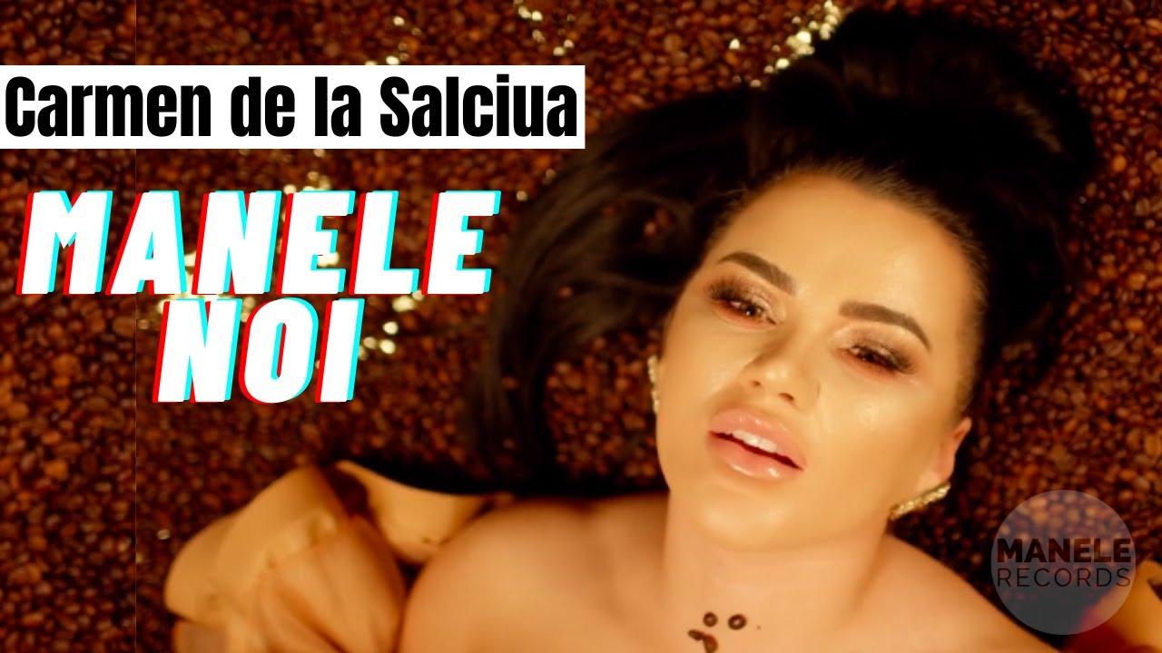 MANELE NOI 2020 - Carmen de la Salciua, Nicolae Guta, Culita Sterp, Blondu de la Timisoara | HITURI