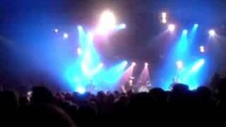 Seth Lakeman - Ye Mariners All (Live)