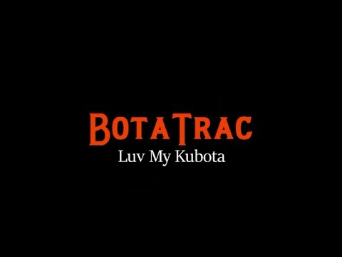 Kubota ROPS Light Wiring [Part 1 Of 2] on
